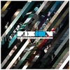 Cover of the album Noisia Presents Ten Years of Vision Recordings