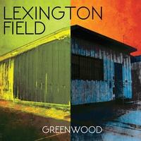 Couverture du titre Greenwood