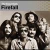 Cover of the album The Essentials: Firefall
