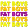 Couverture de l'album The Best of the Fat Boys