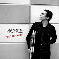 Cover of the track Road to Sanity