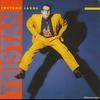 Cover of the track Costume jaune (remix sur mesure)