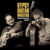 Cover of the album Gypsy Guitar Masters