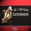 Couverture de l'album Electro Swingster