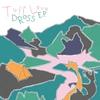 Couverture de l'album Dross EP