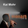 Cover of the album Blindman - Single