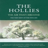 Couverture de l'album The Air That I Breathe: The Very Best of The Hollies