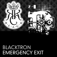 Cover of the track Emergency Exit