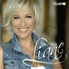 Cover of the album Frei sein