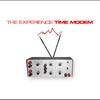 Cover of the album The Experience: Best of Time Modem