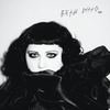 Cover of the album Beth Ditto - EP