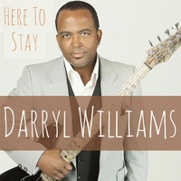 Cover of the track Here to Stay