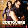 Couverture de l'album Bodyguard (Original Motion Picture Soundtrack)