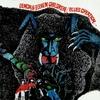 Cover of the track Demon & Eleven Children