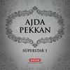 Cover of the album Süperstar, Vol. 1