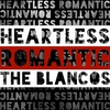 Cover of the album Heartless Romantic - EP