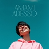 Couverture de l'album Amami adesso - Single