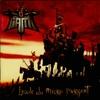 Cover of the track L'Empire Du Côté Obscur