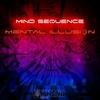 Cover of the album Mental Illusion - Single