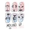 Cover of the album Molino - EP