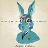 Couverture de l'album Au pays d'Alice...