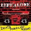 Cover of the album Dead American Radio