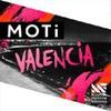 Cover of the track Valencia