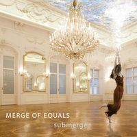 Cover of the track Submerge (Deluxe Edition)