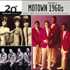 Cover of the album 20th Century Masters - The Millennium Collection: Motown 1960s, Vol.2