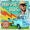 Couverture du titre Hippie-Bus