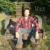 Couverture de l'album Max