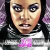 Cover of the album Culture Shock