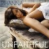 Couverture du titre Unfaithfull