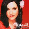 Cover of the album Stephanie
