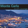 Cover of the album Monte Carlo VIP Lounge