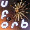 Cover of the album U.F.Orb