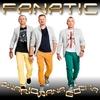 Cover of the track Zwariowana Gocha