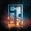 Cover of the album Imperative Reaction