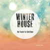 Cover of the album Winter House, Vol. 1 (Hot Tracks for Cold Days)