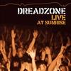 Couverture de l'album Live at Sunrise
