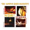Cover of the album N J Q: Stories (feat. Jason Marsalis, Reuel Lubag, Christian Fabian & Ed Littlefield)