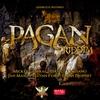 Couverture de l'album Pagan Riddim