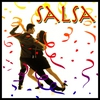 Couverture de l'album Salsa
