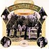 Couverture de l'album The Best of the Statler Bros. Rides Again, Vol. II