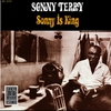 Cover of the album Sonny Is King (Remastered)
