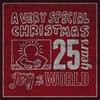 Cover of the album A Very Special Christmas 25th Anniversary