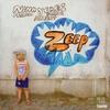 Cover of the album Nina Miranda & Chris Franck Present Zeep