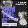 Cover of the album Show You (feat. Cristabella May)
