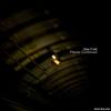 Couverture de l'album Places Continued - Single