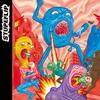 Cover of the album Terrora !!